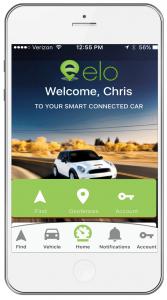 Elo Consumer App
