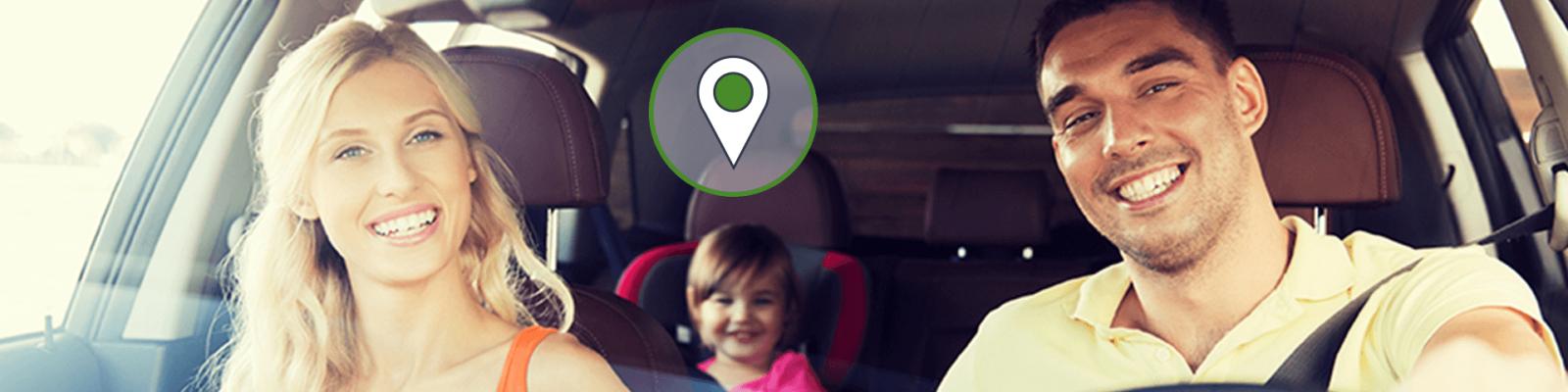 Elo GPS - Profit Center for Dealers - CDS